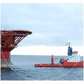 Euromarine Services
