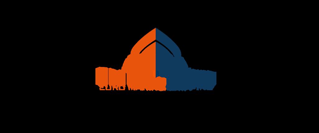 euromarin